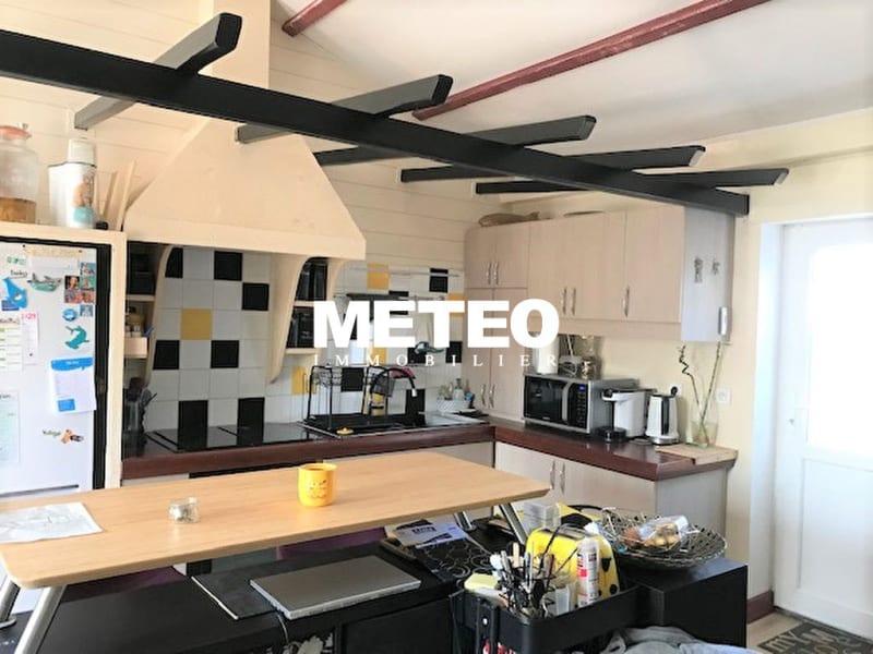 Sale house / villa Les sables d olonne 203450€ - Picture 4