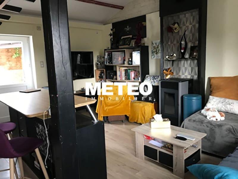 Sale house / villa Les sables d olonne 203450€ - Picture 5