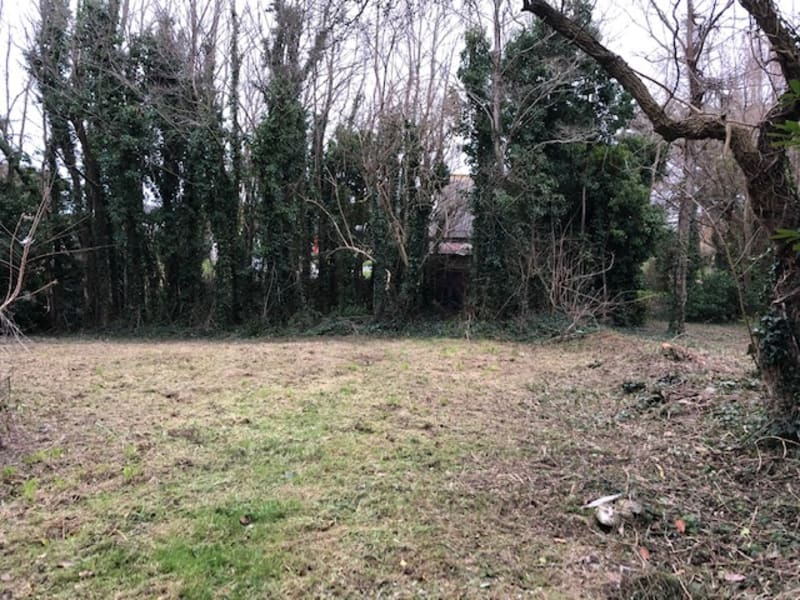 Verkauf grundstück Bangor 170550€ - Fotografie 2