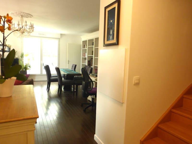 Vente appartement Massy 570000€ - Photo 6