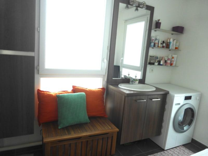 Vente appartement Massy 570000€ - Photo 9