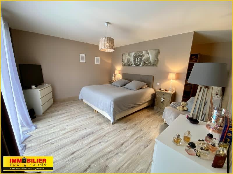 Sale house / villa Arbanats 748500€ - Picture 13