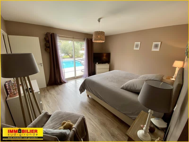 Sale house / villa Arbanats 748500€ - Picture 14