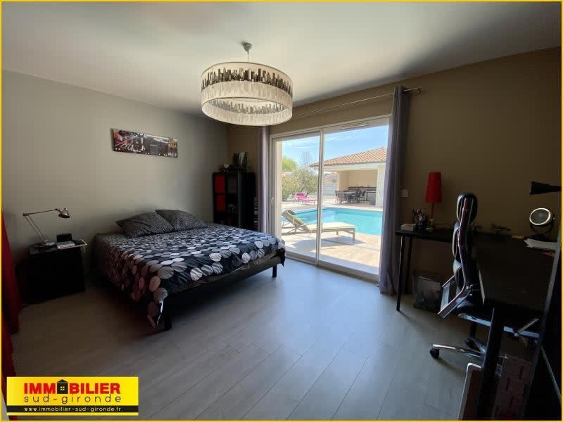 Sale house / villa Arbanats 748500€ - Picture 16