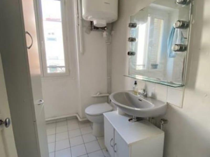 Rental apartment Charenton le pont 850€ CC - Picture 4