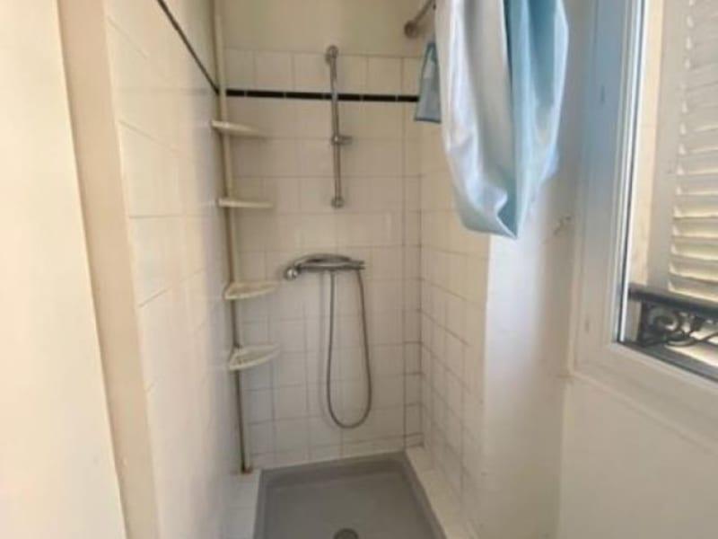 Rental apartment Charenton le pont 850€ CC - Picture 5
