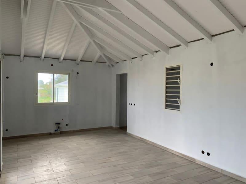 Vente maison / villa Le moule 318000€ - Photo 3