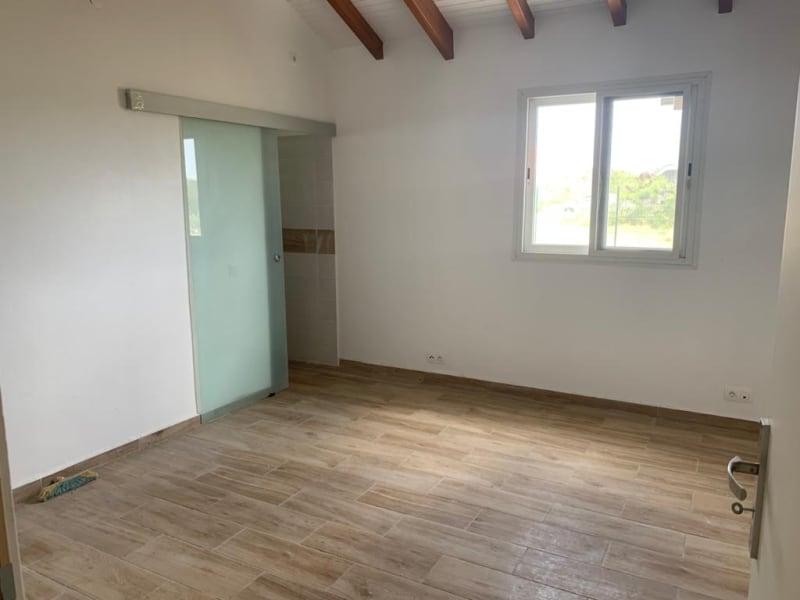Vente maison / villa Le moule 318000€ - Photo 2