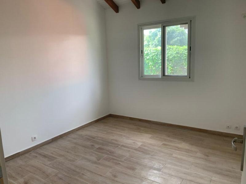 Vente maison / villa Le moule 318000€ - Photo 4