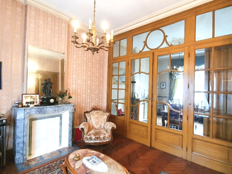 Vente maison / villa Caudry 124 000€ - Photo 1