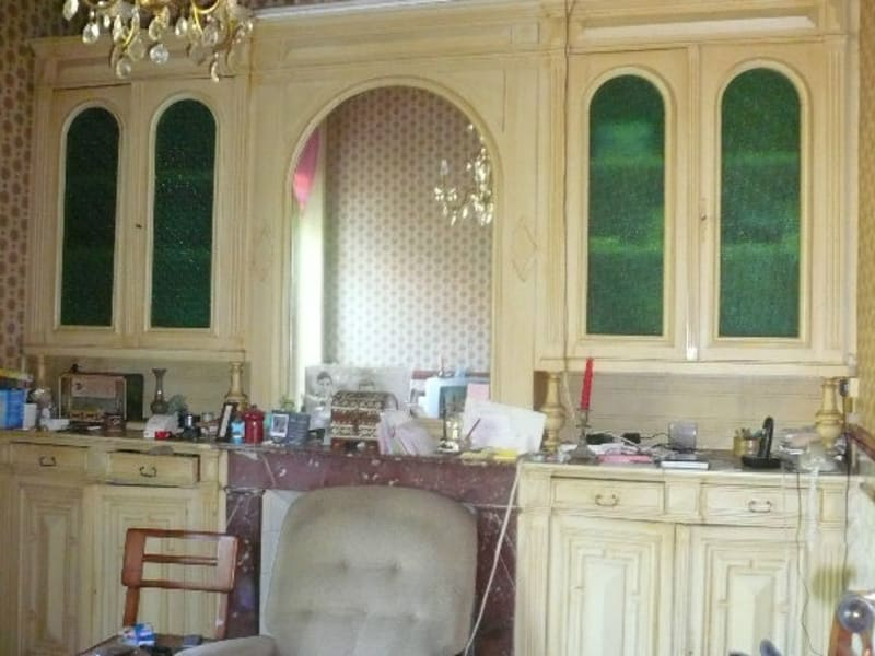 Vente maison / villa Caudry 124 000€ - Photo 7