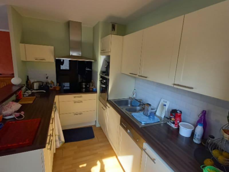 Sale apartment Chantepie 245000€ - Picture 3