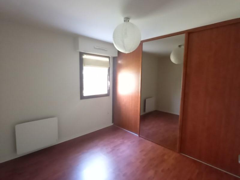 Sale apartment Chantepie 245000€ - Picture 5