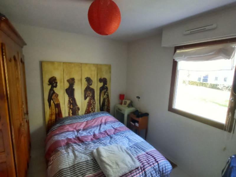 Sale apartment Chantepie 245000€ - Picture 6