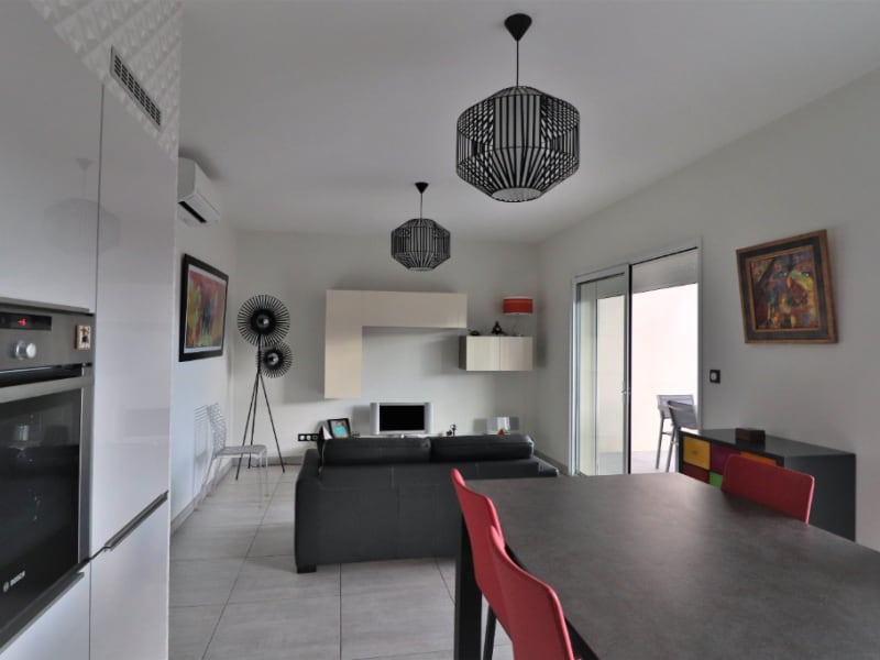 Sale apartment Argeles sur mer 298000€ - Picture 8