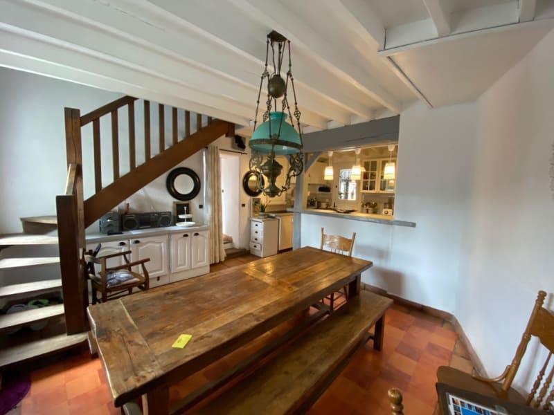 Verkauf haus Chateaufort 599000€ - Fotografie 3