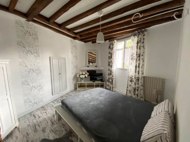 Sale house / villa Chateaufort 599000€ - Picture 4