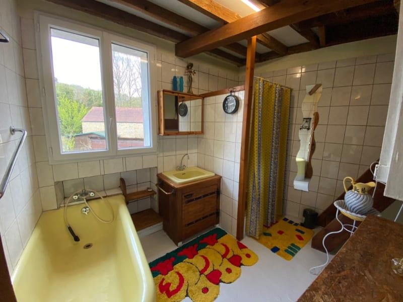 Sale house / villa Chateaufort 599000€ - Picture 5