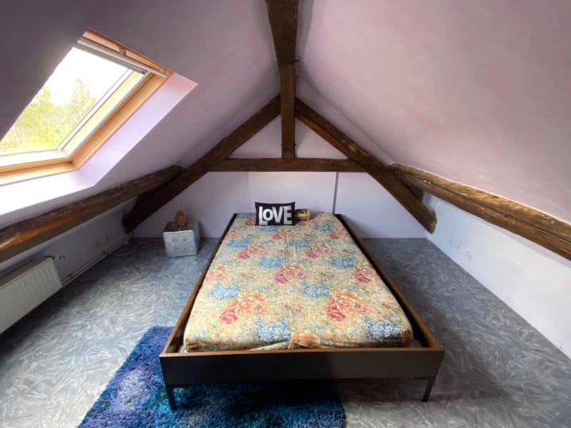 Sale house / villa Chateaufort 599000€ - Picture 9