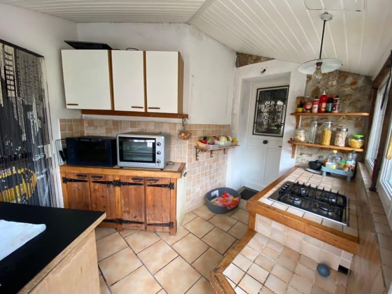 Sale house / villa Chateaufort 599000€ - Picture 10