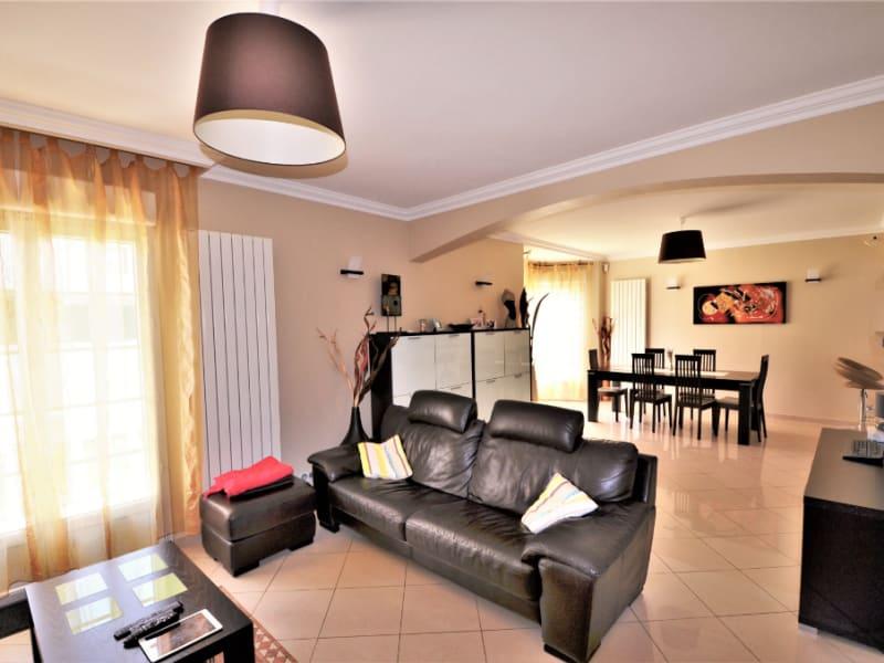 Vente maison / villa Sartrouville 890000€ - Photo 2