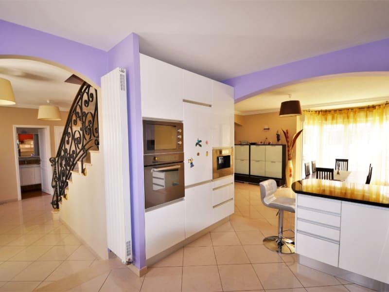 Vente maison / villa Sartrouville 890000€ - Photo 3