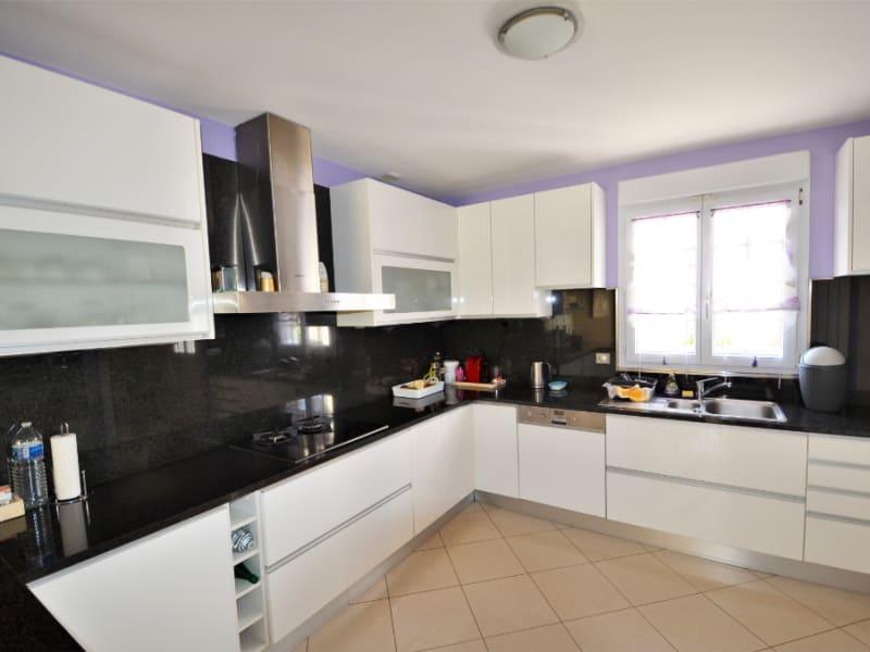 Vente maison / villa Sartrouville 890000€ - Photo 4