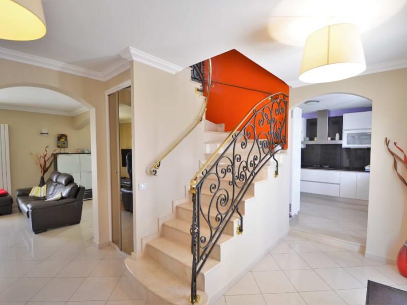 Vente maison / villa Sartrouville 890000€ - Photo 5