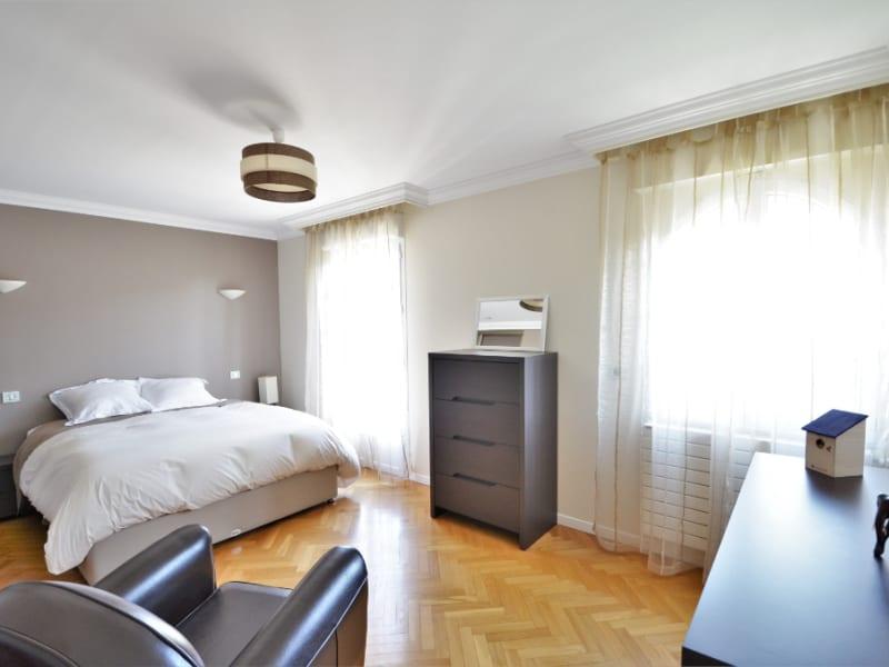 Vente maison / villa Sartrouville 890000€ - Photo 6