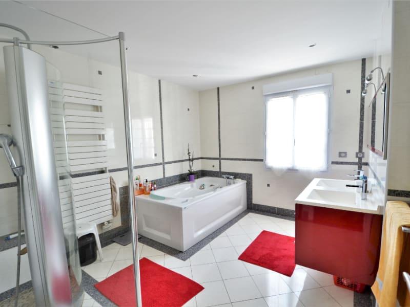 Vente maison / villa Sartrouville 890000€ - Photo 7