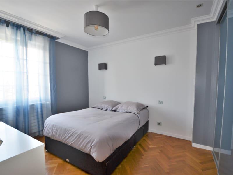 Vente maison / villa Sartrouville 890000€ - Photo 8