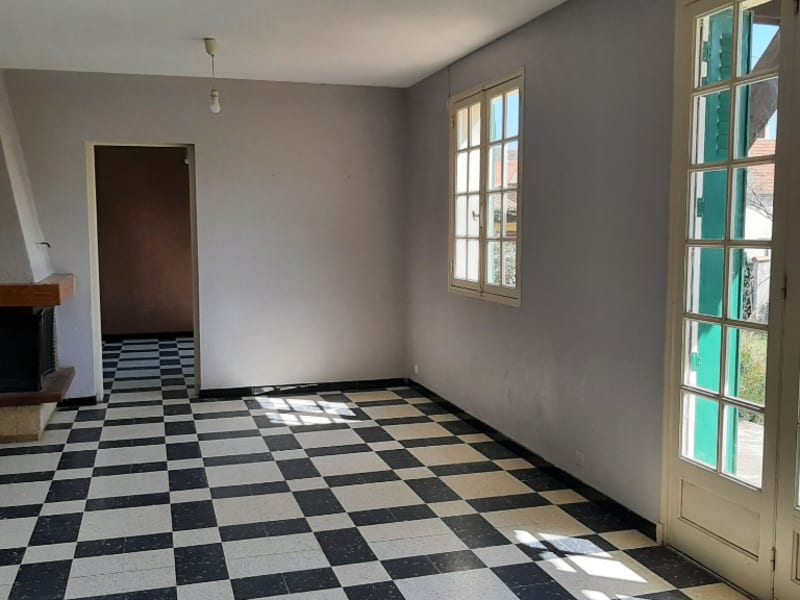 Vente maison / villa Caunes minervois 153200€ - Photo 4