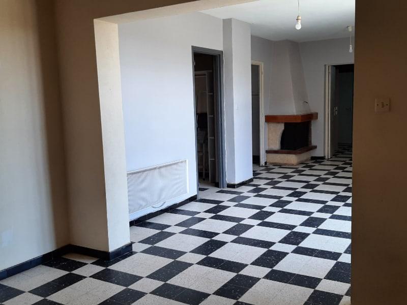 Vente maison / villa Caunes minervois 153200€ - Photo 5