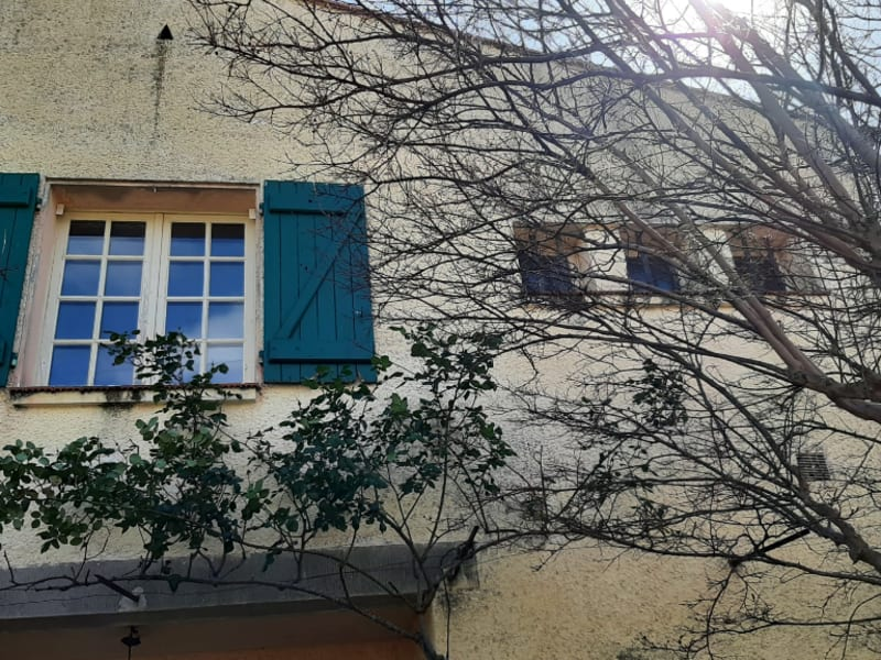 Vente maison / villa Caunes minervois 153200€ - Photo 10