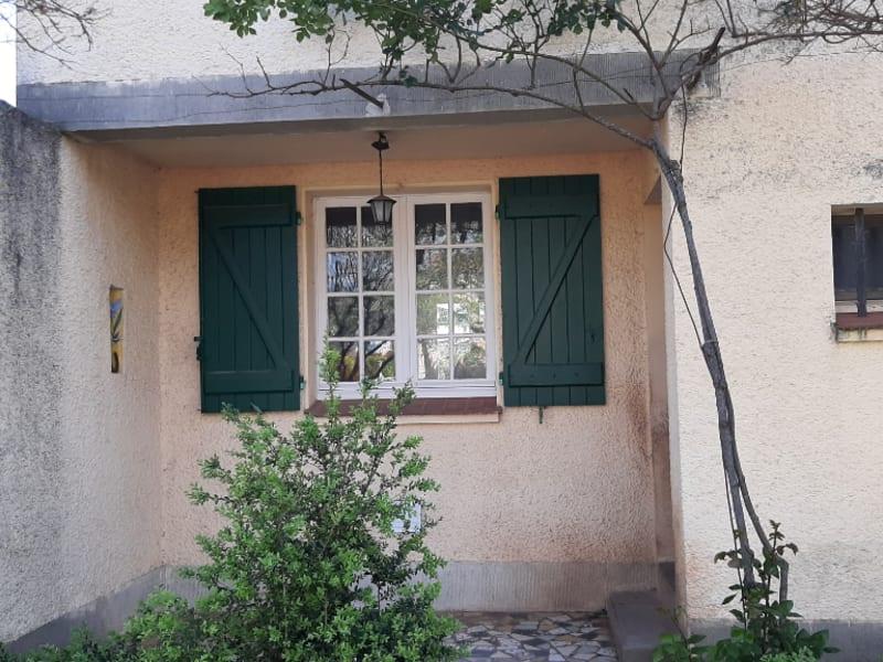 Vente maison / villa Caunes minervois 153200€ - Photo 11