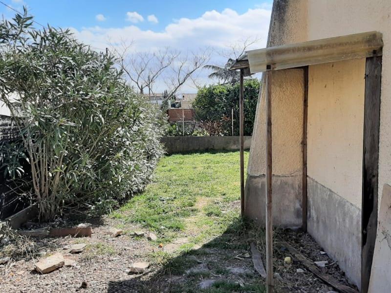 Vente maison / villa Caunes minervois 153200€ - Photo 12