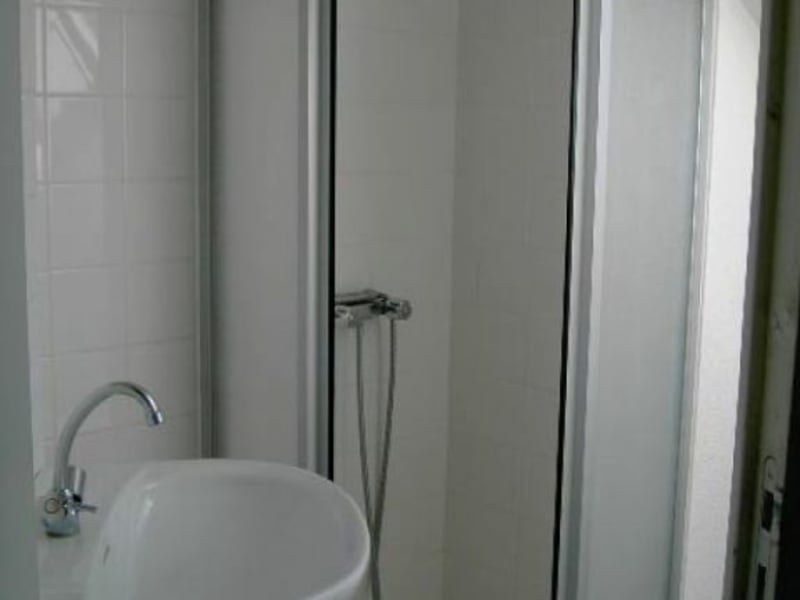Location appartement Vannes 295€ CC - Photo 3
