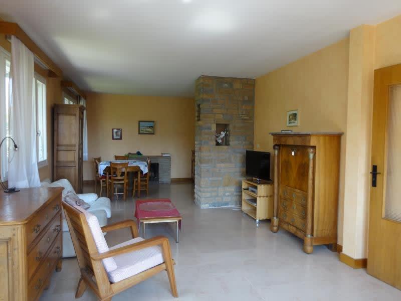 Vente maison / villa Dijon 369000€ - Photo 2
