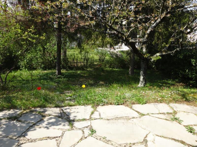 Vente maison / villa Dijon 369000€ - Photo 6