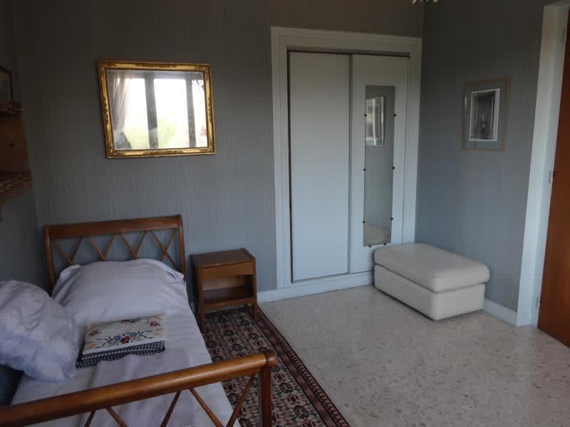 Vente maison / villa Dijon 369000€ - Photo 7