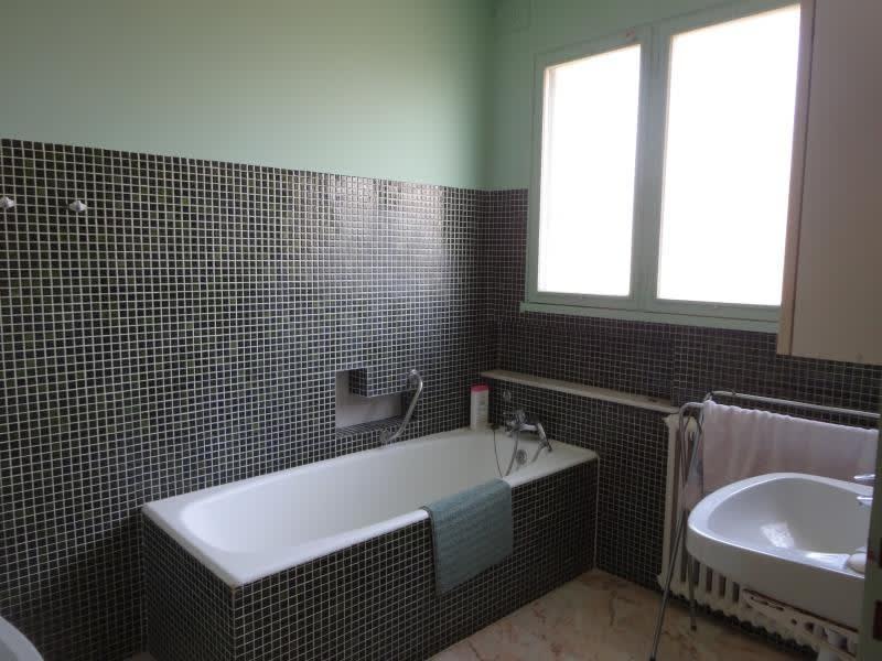 Vente maison / villa Dijon 369000€ - Photo 8