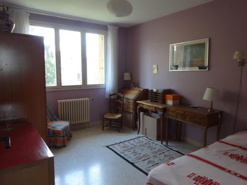 Vente maison / villa Dijon 369000€ - Photo 10