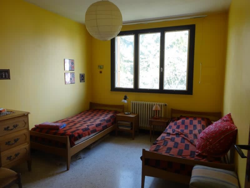 Vente maison / villa Dijon 369000€ - Photo 11