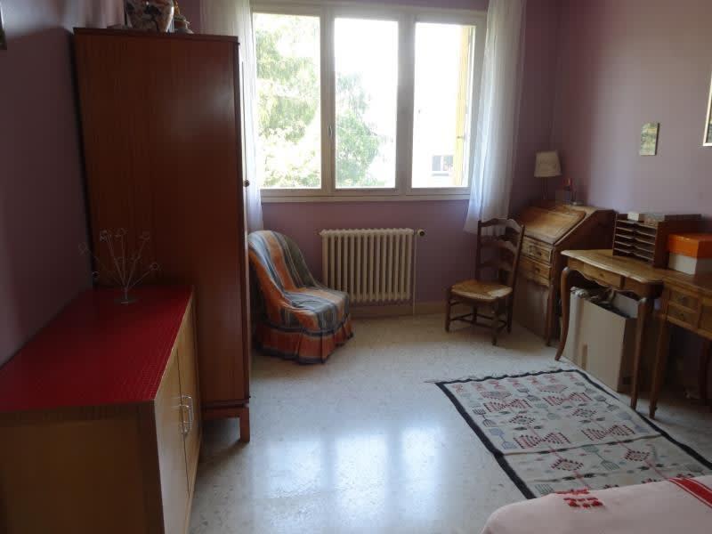 Vente maison / villa Dijon 369000€ - Photo 12