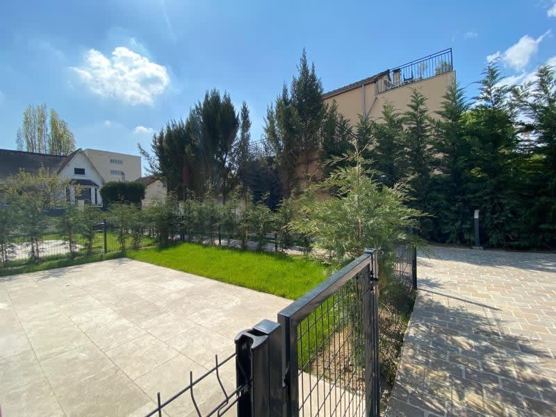 Sale house / villa Maisons-laffitte 1200000€ - Picture 2