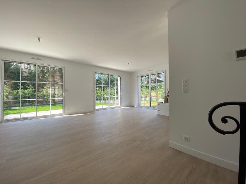 Sale house / villa Maisons-laffitte 1200000€ - Picture 3