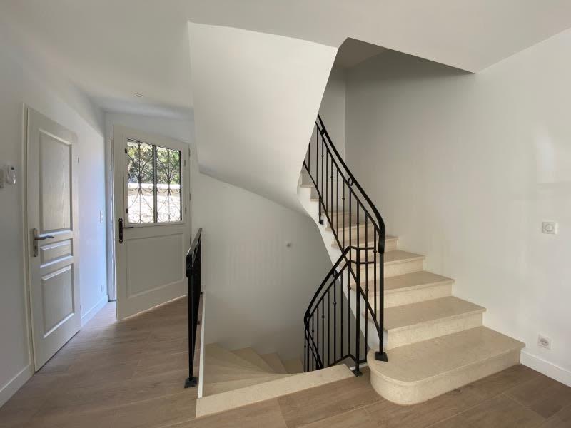 Sale house / villa Maisons-laffitte 1200000€ - Picture 4