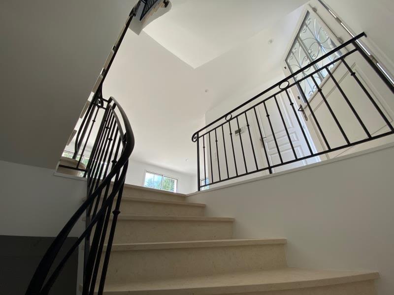 Sale house / villa Maisons-laffitte 1200000€ - Picture 5