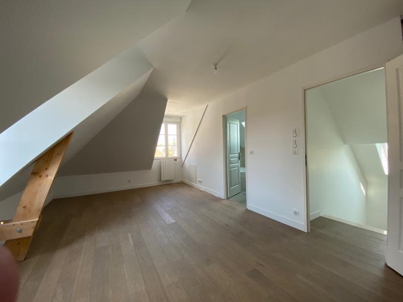 Sale house / villa Maisons-laffitte 1200000€ - Picture 6