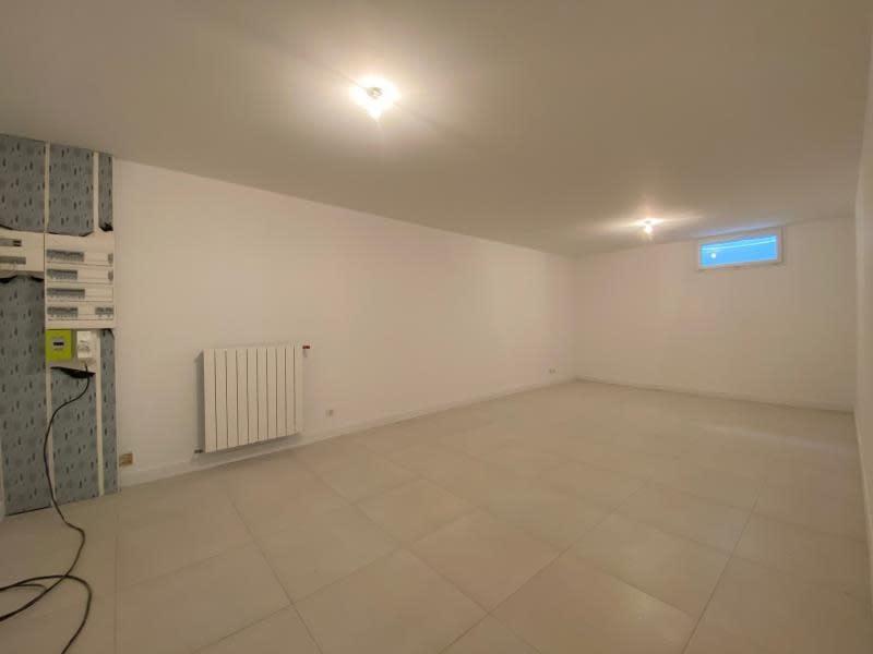 Sale house / villa Maisons-laffitte 1200000€ - Picture 7